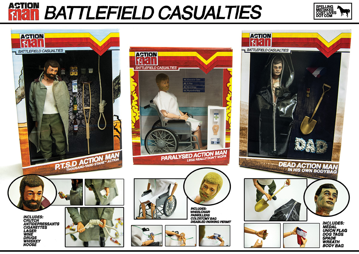 actionman_poster_72dpi