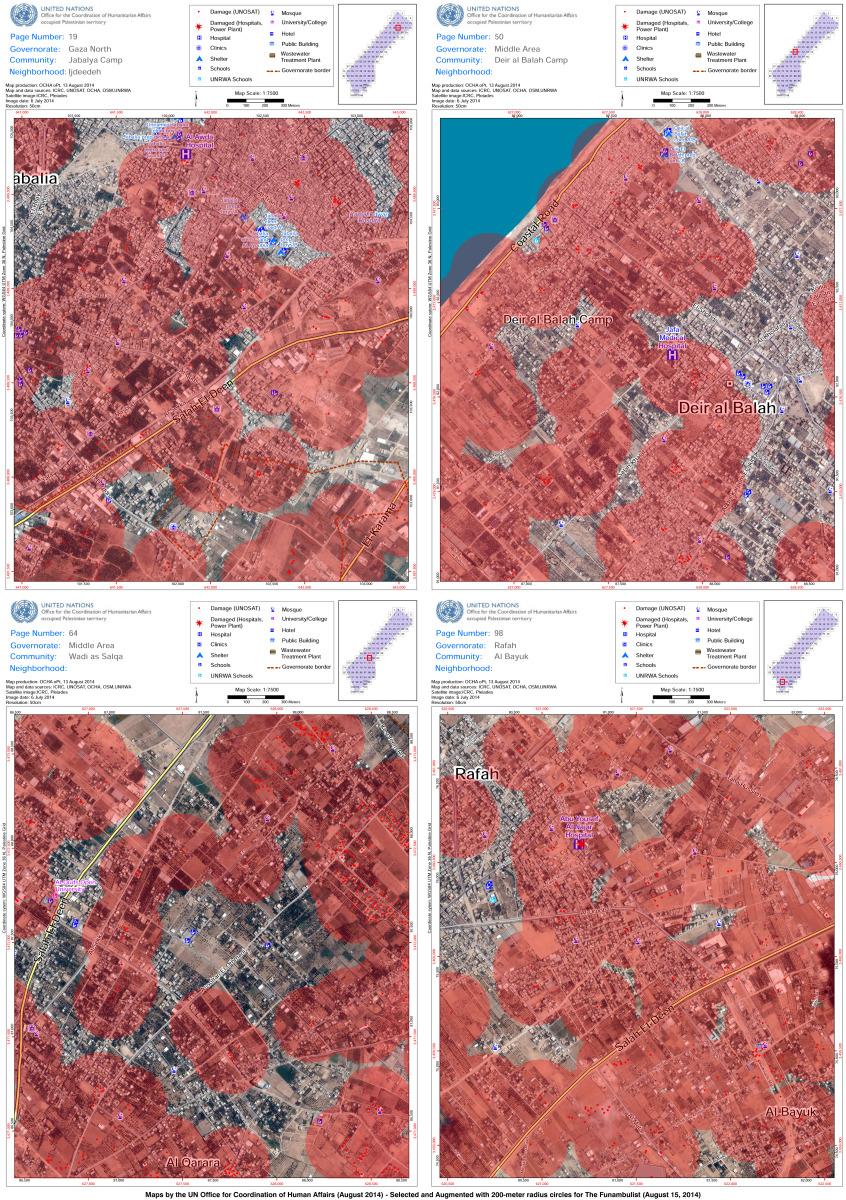 map-gaza-funambulist-august-15-2014