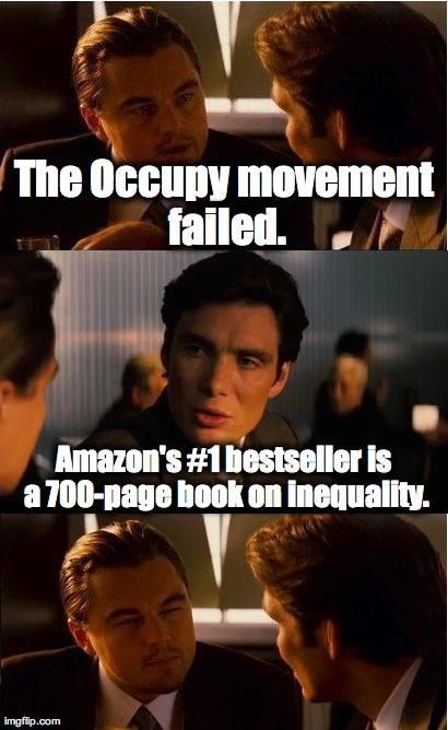 occupyfailed