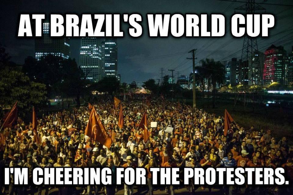 worldcupprotestors