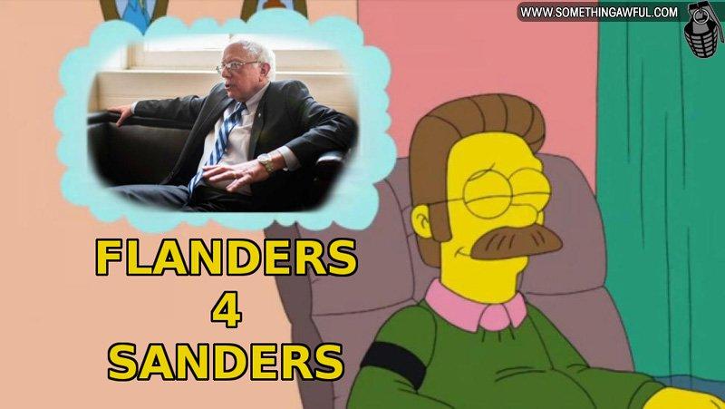 flanders-for-sanders